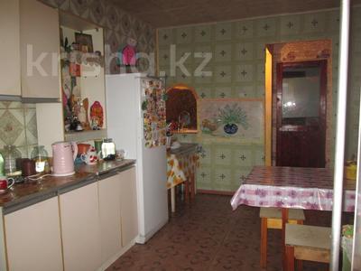 4-комнатный дом, 360 м², 20 сот., Ботаническая за 16 млн ₸ в Риддере — фото 14