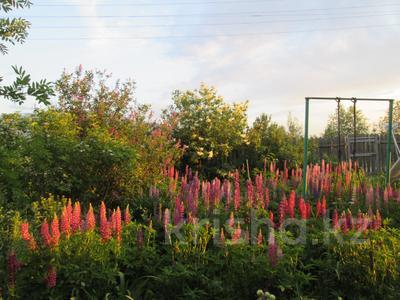 4-комнатный дом, 360 м², 20 сот., Ботаническая за 16 млн ₸ в Риддере — фото 3