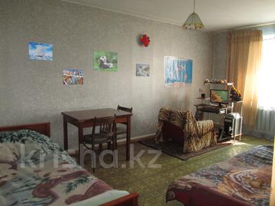4-комнатный дом, 360 м², 20 сот., Ботаническая за 16 млн ₸ в Риддере — фото 5