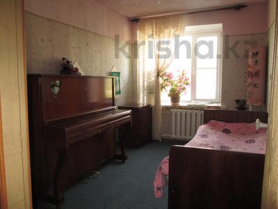 4-комнатный дом, 360 м², 20 сот., Ботаническая за 16 млн ₸ в Риддере — фото 6