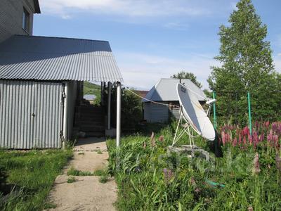 4-комнатный дом, 360 м², 20 сот., Ботаническая за 16 млн ₸ в Риддере — фото 7