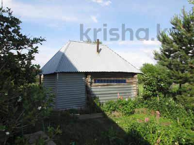4-комнатный дом, 360 м², 20 сот., Ботаническая за 16 млн ₸ в Риддере — фото 8