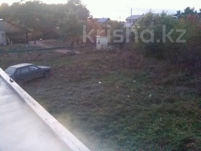 Дача с участком в 6 сот., Клубничная — Новосёлова за 3.5 млн 〒 в Павлодаре
