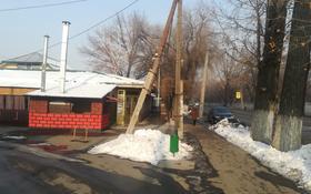 Аренда помещения за 600 000 ₸ в Алматы, Турксибский р-н