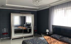 2-комнатная квартира, 82 м², 5/9 этаж посуточно, мкр Кадыра Мырза-Али 30/2 за 15 000 〒 в Уральске, мкр Кадыра Мырза-Али