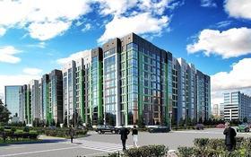 1-комнатная квартира, 42 м², 9/10 этаж, Сыганак 53 за 13.3 млн 〒 в Нур-Султане (Астана), Есиль р-н