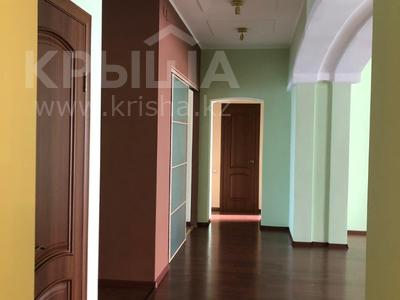 4-комнатная квартира, 150 м², 5/5 эт., Луначарского 2 за 57 млн ₸ в Павлодаре