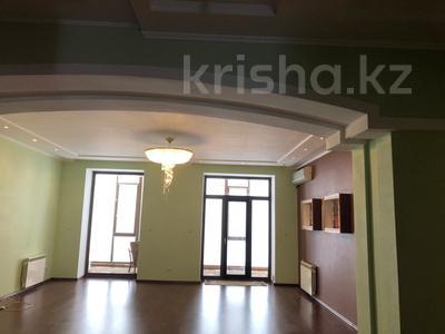 4-комнатная квартира, 150 м², 5/5 эт., Луначарского 2 за 57 млн ₸ в Павлодаре — фото 3