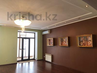 4-комнатная квартира, 150 м², 5/5 эт., Луначарского 2 за 57 млн ₸ в Павлодаре — фото 4