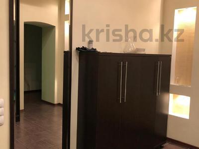 4-комнатная квартира, 150 м², 5/5 эт., Луначарского 2 за 57 млн ₸ в Павлодаре — фото 5