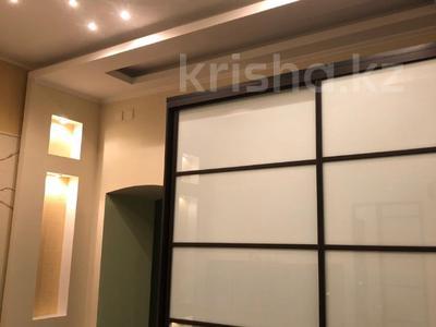 4-комнатная квартира, 150 м², 5/5 эт., Луначарского 2 за 57 млн ₸ в Павлодаре — фото 6