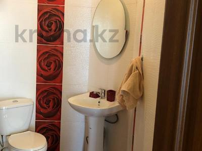 4-комнатная квартира, 150 м², 5/5 эт., Луначарского 2 за 57 млн ₸ в Павлодаре — фото 7