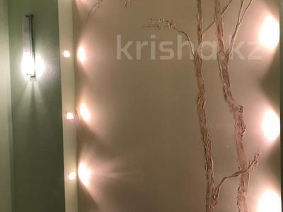 4-комнатная квартира, 150 м², 5/5 эт., Луначарского 2 за 57 млн ₸ в Павлодаре — фото 8