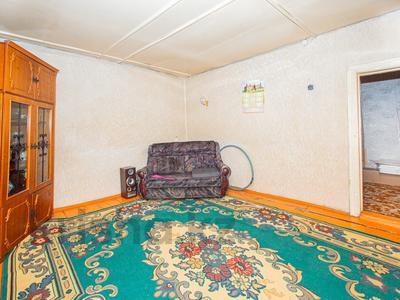 6-комнатный дом, 160 м², 4 сот., Кутузова — Шакшак Жанибека за 26.5 млн 〒 в Алматы, Медеуский р-н — фото 11