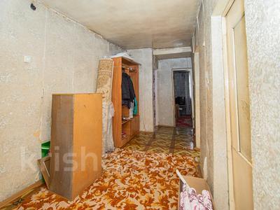 6-комнатный дом, 160 м², 4 сот., Кутузова — Шакшак Жанибека за 26.5 млн 〒 в Алматы, Медеуский р-н — фото 15
