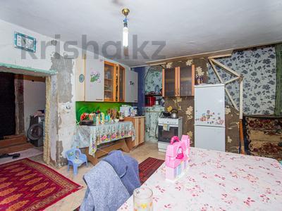 6-комнатный дом, 160 м², 4 сот., Кутузова — Шакшак Жанибека за 26.5 млн 〒 в Алматы, Медеуский р-н — фото 17
