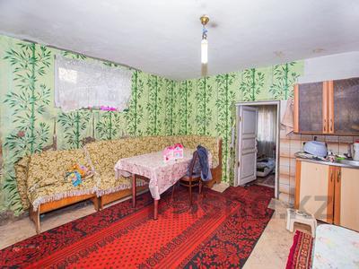 6-комнатный дом, 160 м², 4 сот., Кутузова — Шакшак Жанибека за 26.5 млн 〒 в Алматы, Медеуский р-н — фото 18