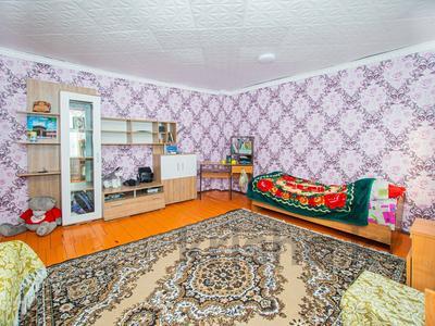 6-комнатный дом, 160 м², 4 сот., Кутузова — Шакшак Жанибека за 26.5 млн 〒 в Алматы, Медеуский р-н — фото 2