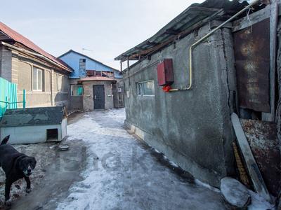 6-комнатный дом, 160 м², 4 сот., Кутузова — Шакшак Жанибека за 26.5 млн 〒 в Алматы, Медеуский р-н — фото 25