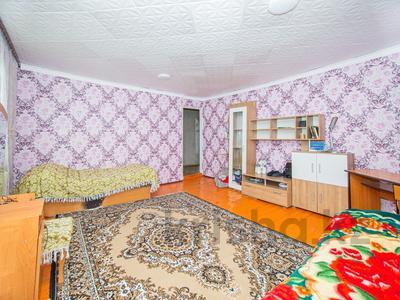 6-комнатный дом, 160 м², 4 сот., Кутузова — Шакшак Жанибека за 26.5 млн 〒 в Алматы, Медеуский р-н — фото 3