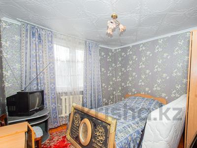 6-комнатный дом, 160 м², 4 сот., Кутузова — Шакшак Жанибека за 26.5 млн 〒 в Алматы, Медеуский р-н — фото 4