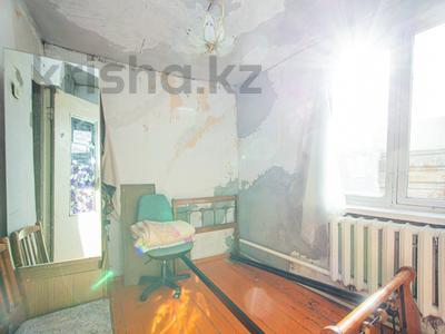 6-комнатный дом, 160 м², 4 сот., Кутузова — Шакшак Жанибека за 26.5 млн 〒 в Алматы, Медеуский р-н — фото 8