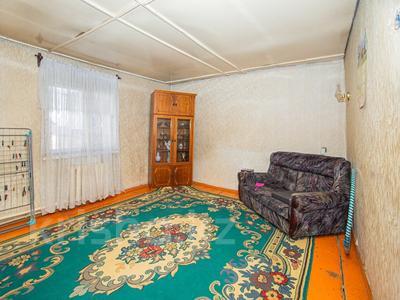 6-комнатный дом, 160 м², 4 сот., Кутузова — Шакшак Жанибека за 26.5 млн 〒 в Алматы, Медеуский р-н — фото 10