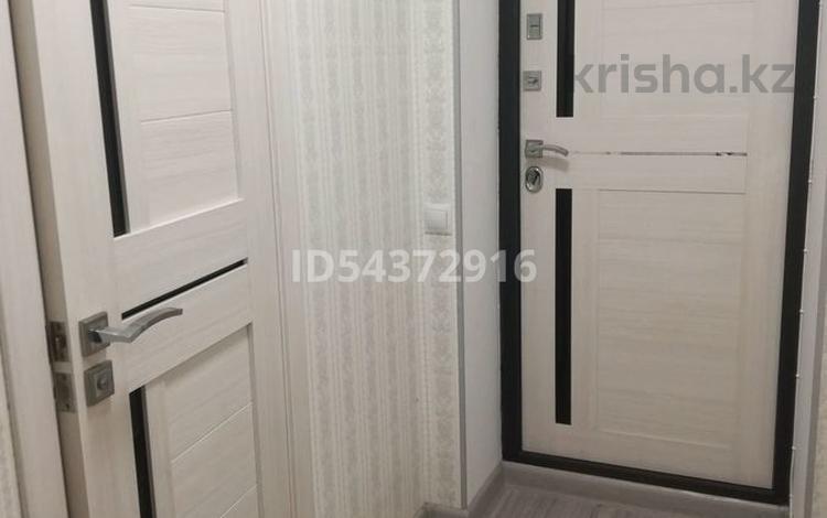 1-комнатная квартира, 31 м², 2/5 этаж, проспект Тауелсыздык 16 за 10 млн 〒 в Нур-Султане (Астана), Алматы р-н