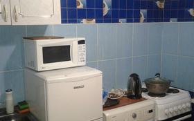 2-комнатная квартира, 49 м², 5/5 эт. посуточно, улица Сейфуллина 10 — Агыбай батыр за 6 000 ₸ в Балхаше