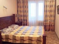 2-комнатная квартира, 62 м², 3/8 этаж помесячно