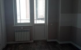 3-комнатная квартира, 91 м², 9/24 эт., Сауран за ~ 32.4 млн ₸ в Астане, Есильский р-н