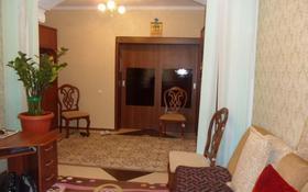 3-комнатная квартира, 93 м², 3/9 этаж, Яншина — Байтурсынова за 25 млн 〒 в