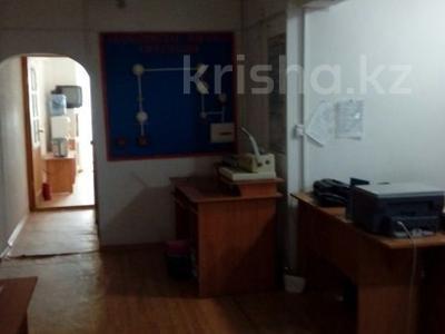 Офис площадью 60 м², Ауезова 24 — Тажибаева за 100 000 〒 в  — фото 3