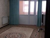 2-комнатная квартира, 59 м², 6/9 этаж посуточно