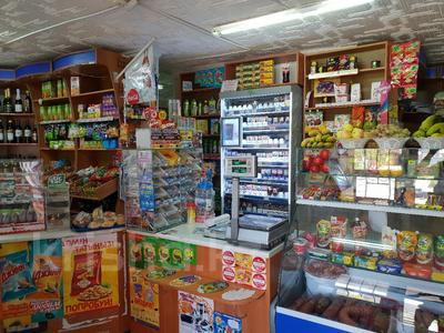 Магазин площадью 34 м², Боровская за 13.8 млн ₸ в Щучинске — фото 2