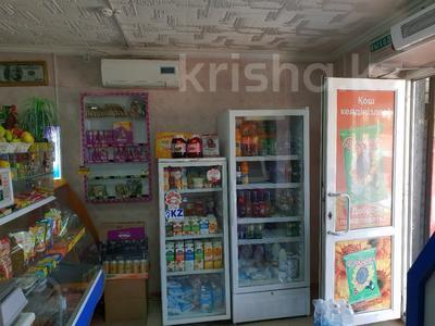 Магазин площадью 34 м², Боровская за 13.8 млн ₸ в Щучинске — фото 3