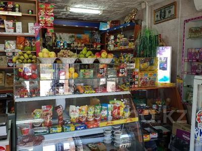 Магазин площадью 34 м², Боровская за 13.8 млн ₸ в Щучинске — фото 4