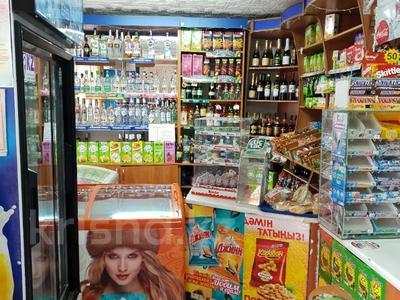 Магазин площадью 34 м², Боровская за 13.8 млн ₸ в Щучинске — фото 5