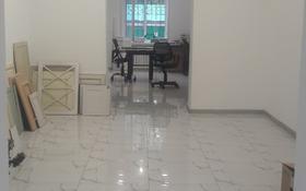 Помещение площадью 55 м², Озтюрка 13 — Ауэзова за 25 млн ₸ в Алматы, Бостандыкский р-н