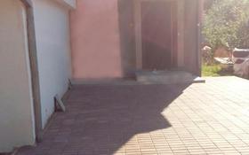 6-комнатный дом помесячно, 320 м², Николая Хлудова 12/2 за 400 000 〒 в Нур-Султане (Астана), Есильский р-н