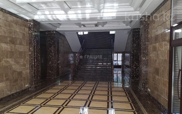 Офис площадью 4500 м², Наурызбай Батыра — Маметовой за 3 800 〒 в Алматы, Алмалинский р-н