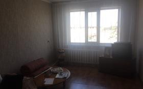 2-комнатная квартира, 48 м², 4/5 этаж, Кеншилер 23 за 5 млн 〒 в Экибастузе