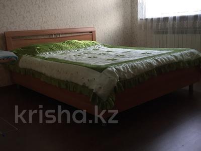 2-комнатная квартира, 70 м², 6/9 эт. посуточно, Достык 12 — Сауран за 10 000 ₸ в Астане, Есильский р-н — фото 6