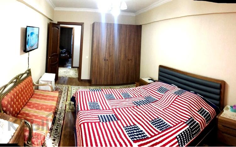 2-комнатная квартира, 51.7 м², 2/5 эт., Калдаякова — Богенбай батыра за 30 млн ₸ в Алматы, Медеуский р-н