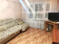 3-комнатная квартира, 100 м², 4 этаж посуточно