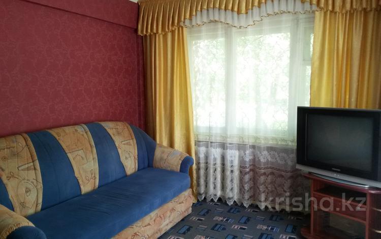 1-комнатная квартира, 33 м² посуточно, Тимирязева 185 — Независимости за 4 000 〒 в Восточно-Казахстанской обл.