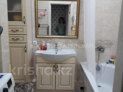 2-комнатная квартира, 63 м², 2/7 эт., проспект Улы Дала за 28.5 млн ₸ в Астане, Есильский р-н — фото 10