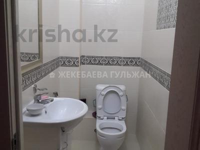 2-комнатная квартира, 63 м², 2/7 эт., проспект Улы Дала за 28.5 млн ₸ в Астане, Есильский р-н — фото 12