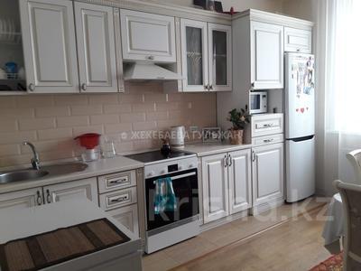 2-комнатная квартира, 63 м², 2/7 эт., проспект Улы Дала за 28.5 млн ₸ в Астане, Есильский р-н — фото 5