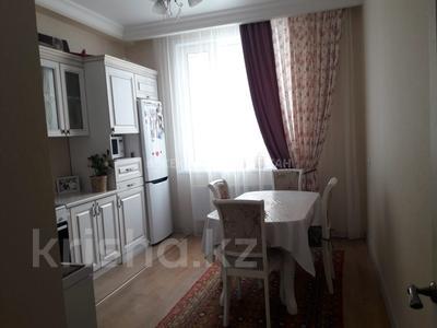 2-комнатная квартира, 63 м², 2/7 эт., проспект Улы Дала за 28.5 млн ₸ в Астане, Есильский р-н — фото 6